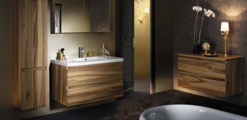 Salle de bain : votre espace bien-être et détente