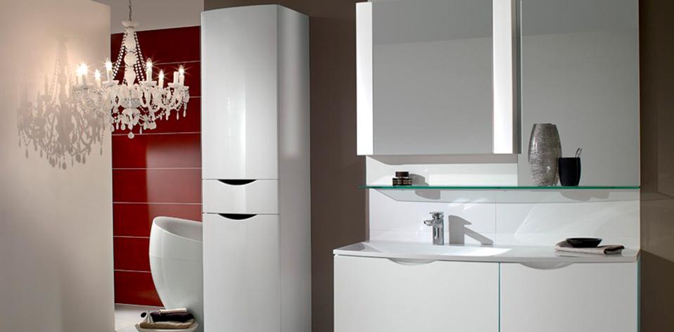 norme eclairage salle de bain appliqus muraux situs dans le haut du miroir tableau aide la. Black Bedroom Furniture Sets. Home Design Ideas