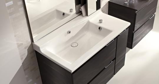 Lavabos / vasques