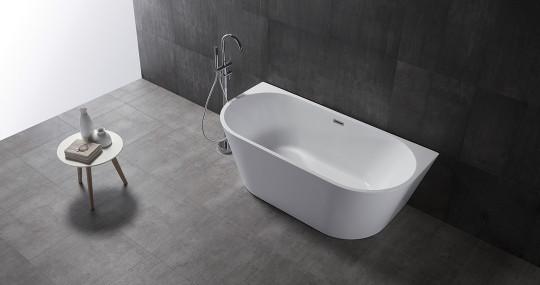 cr ez ou r novez votre salle de bains avec siehr siehr. Black Bedroom Furniture Sets. Home Design Ideas