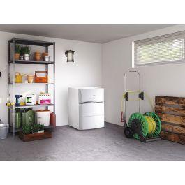 pompes chaleur gshp de dietrich siehr. Black Bedroom Furniture Sets. Home Design Ideas