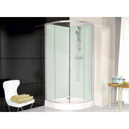 cabine de douche corail 3