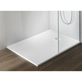 receveurs de douche compact acquabella siehr. Black Bedroom Furniture Sets. Home Design Ideas