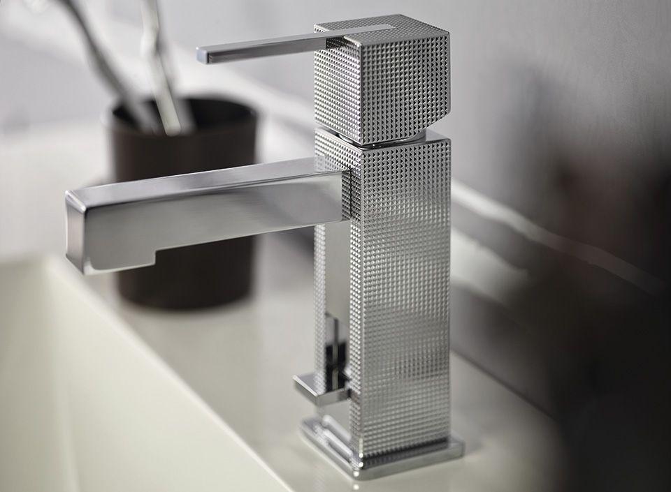 mitigeur lavabo perfect robinet mitigeur lavabo blanc mat. Black Bedroom Furniture Sets. Home Design Ideas