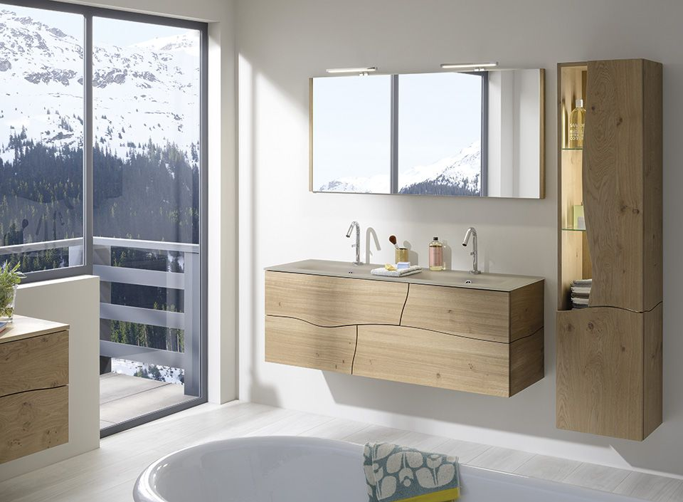 tarif sanijura cheap en cm finition chne grisrouge with tarif sanijura good sanijura with. Black Bedroom Furniture Sets. Home Design Ideas