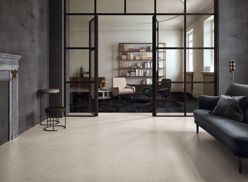 Carrelage Sol Interieur Elements Design Keope | Siehr
