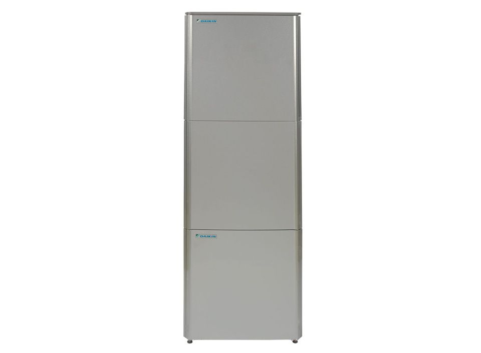 Pompe à Chaleur Ustaritz → Devis/Coût : Installation PAC Air-Eau, Aerothermie