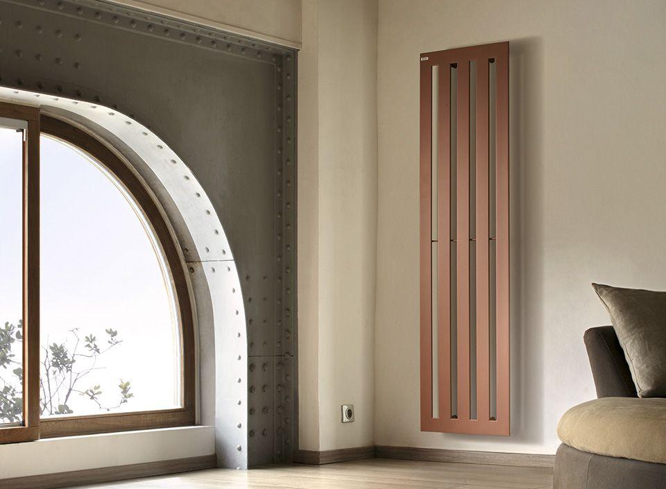 Chauffage acova amazing acova altai spa avec radiateur s for Acova soya