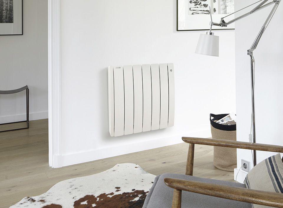 les meilleurs radiateurs electriques fabulous radiateur a. Black Bedroom Furniture Sets. Home Design Ideas