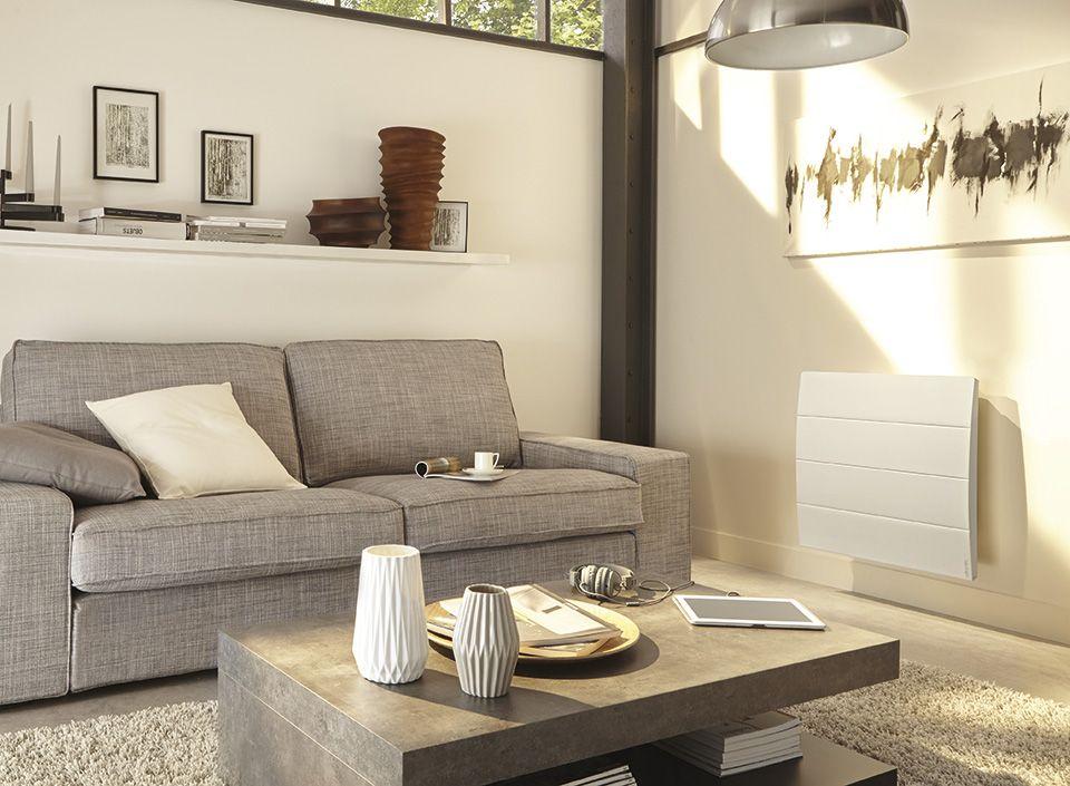 radiateurs electriques atlantic radiateur bloc aluminium atlantic oniris pi connect with. Black Bedroom Furniture Sets. Home Design Ideas
