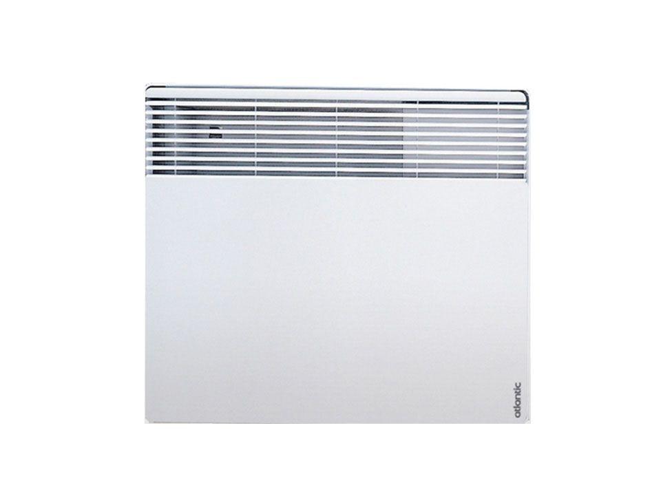 thermostat radiateur electrique atlantic elegant pass program kit fil pilote atlantic with. Black Bedroom Furniture Sets. Home Design Ideas