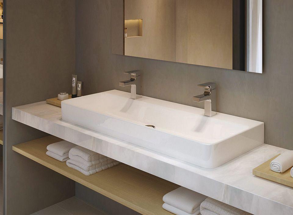 jacob delafon lavabo Lavabos - vasques Salle de bains Vox à poser Jacob Delafon