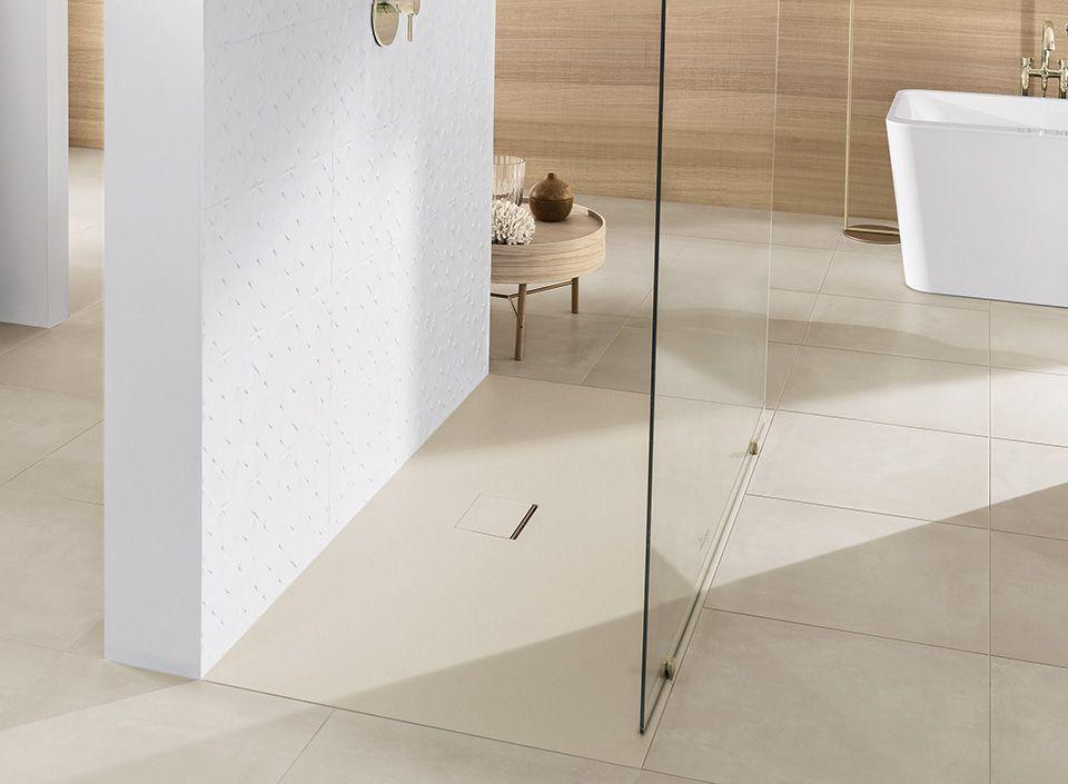 receveur de douche 190x90 awesome receveur de douche. Black Bedroom Furniture Sets. Home Design Ideas