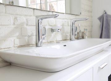 Lavabo Et Vasque Siehr