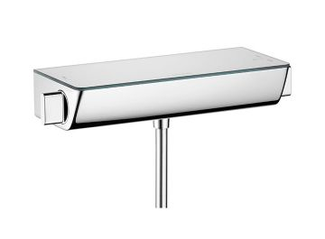 Douche Robinetterie Ecostat Select Hansgrohe