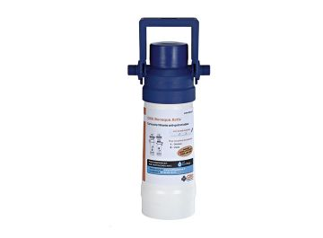 Traitement de l'eau Robinetterie Bonaqua Activ Cillit