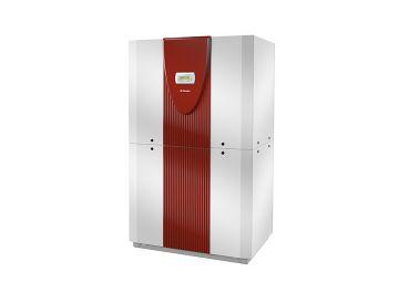 Pompes à chaleur Énergies renouvelables SIH - 20TE Dimplex