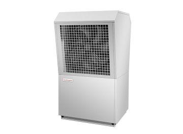 Pompes à chaleur Énergies renouvelables LA - TAS/MAS Dimplex