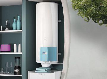 CE thermodynamique Énergies renouvelables Odyssee-split Atlantic
