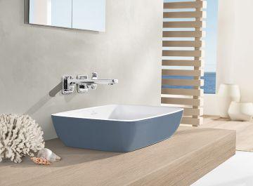Lavabos / vasques Salle de bains Artis Color Villeroy & Boch