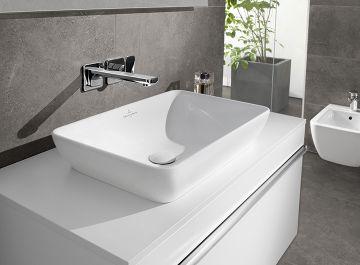 Lavabos / vasques Salle de bains Vasque Venticello Villeroy & Boch