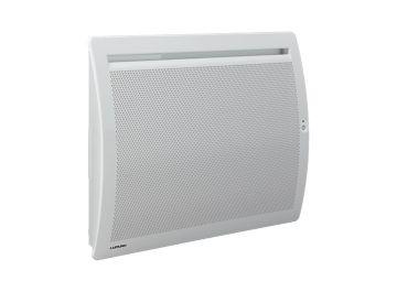 Radiateur électrique Chauffage Quarto Smart Eco Control Applimo