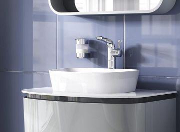 Lavabos / vasques Salle de bains dea Idéal Standard
