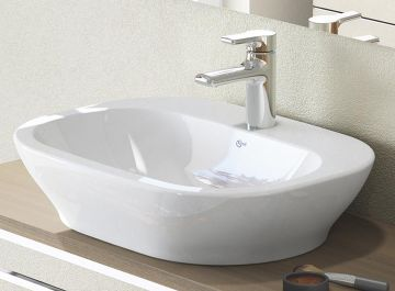 Lavabos / vasques Salle de bains softmood Idéal Standard