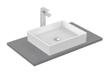 Lavabos / vasques Salle de bains strada Idéal Standard