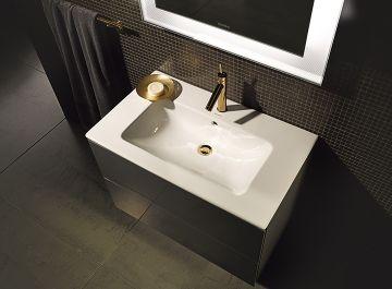 Lavabos / vasques Salle de bains Me by Starck Duravit