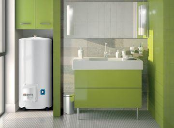 les meilleurs chauffe eau electrique latest chauffeeau. Black Bedroom Furniture Sets. Home Design Ideas