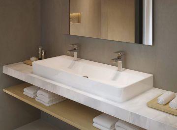 Lavabos / vasques Salle de bains Vox à poser Jacob Delafon