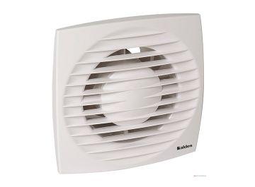 Ventilation Électricité Design Aldès