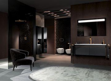 Collections Salle de bains Venticello Villeroy & Boch