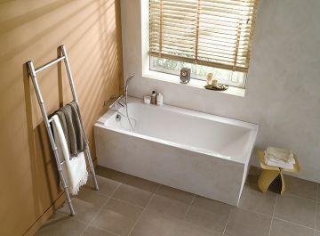 Baignoires Salle de bains L Jacob Delafon