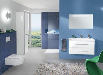 Collections Salle de bains Avento Villeroy & Boch