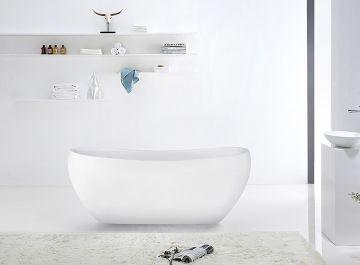 Baignoires Salle de bains CosiBelle jacuzzi