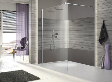 Cabines et parois de douches Salle de bains Open 2 Leda