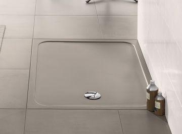 Receveurs de douche Salle de bains Lifetime plus Villeroy & Boch