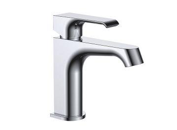 Lavabo - vasque Robinetterie Mitiguer lavabo Zohé Paini