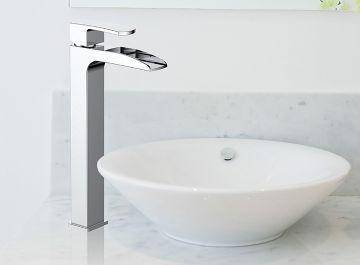 98 robinets lavabos et vasques paini mitigeur lavabo lothus 296 vp Résultat Supérieur 14 Élégant Vasque Et Robinet Image 2018 Kdj5