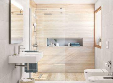 Salle de bains Carrelage Elsa Roca