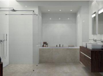 Salle de bains Carrelage Falconar Villeroy & Boch