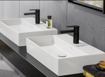 Lavabos / vasques Salle de bains Memento 2.0 ABK