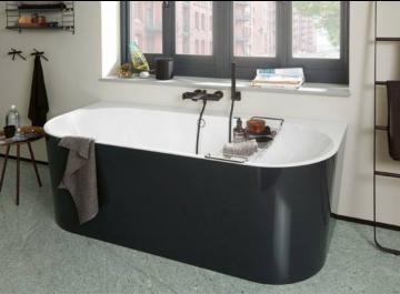 Baignoires Salle de bains Oberon 2.0 Villeroy & Boch