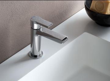 Lavabos / vasques Salle de bains Mitigeur lave-mains/petit lavabo Cristina