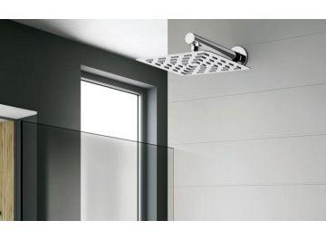 Hydrothérapie Robinetterie Shower box Cubix 250 Paini
