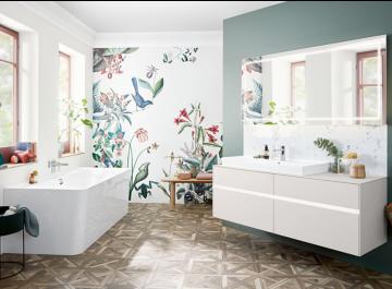 Salle de bains Default Category Collaro Villeroy & Boch