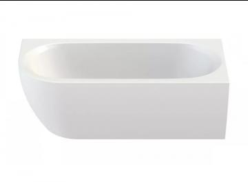 Baignoires Salle de bains Derby Style Vigour