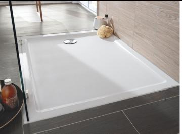 Receveurs de douche Salle de bains O'Novo Plus Villeroy & Boch